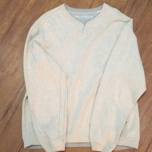 Tommy Bahama Golf Sweater